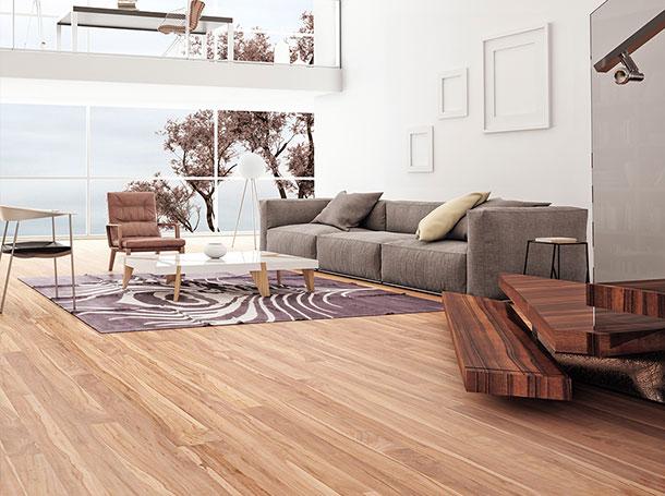 Classic Interiors Interior Designer Gallery Item
