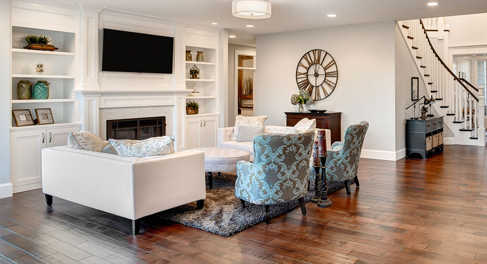 Farmington, NM Interior Designers
