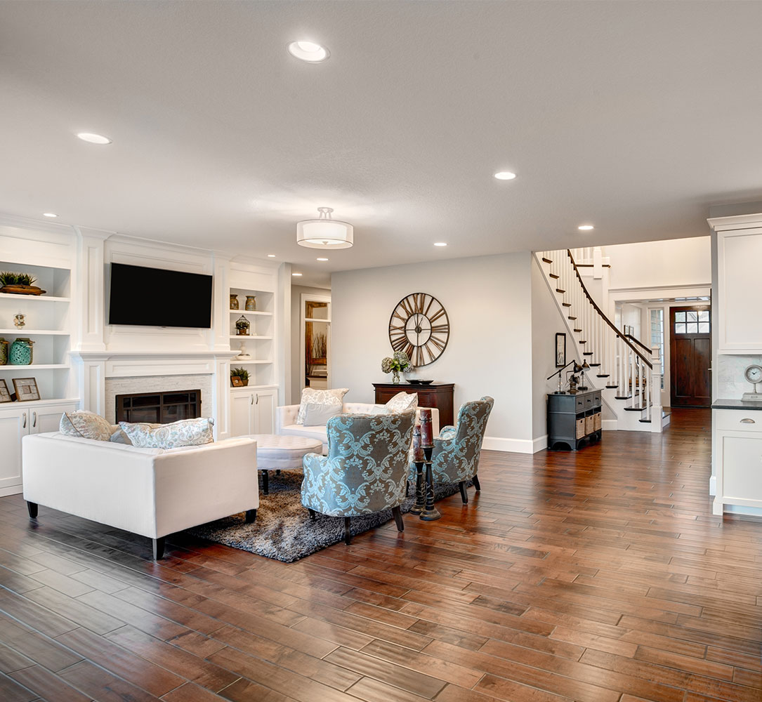 Pagosa Springs Interior Designers