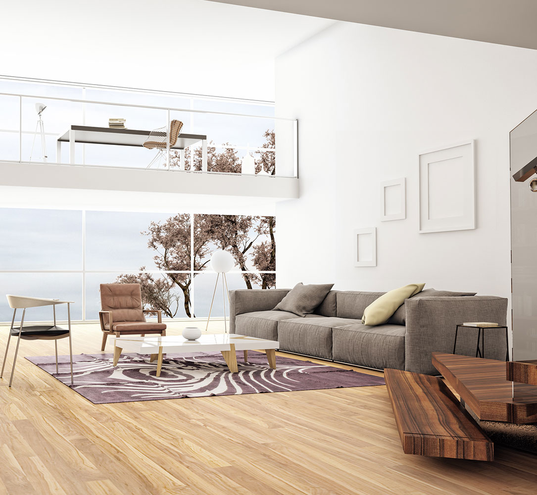 Durango Interior Designers